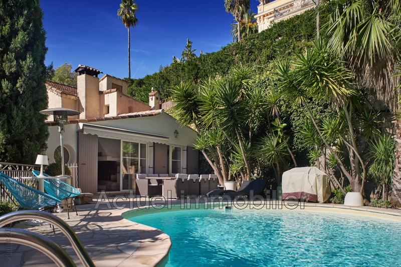 Vente maison de caractère Cannes 67976F8B-415C-4CF6-94F3-39EA8E85D92E