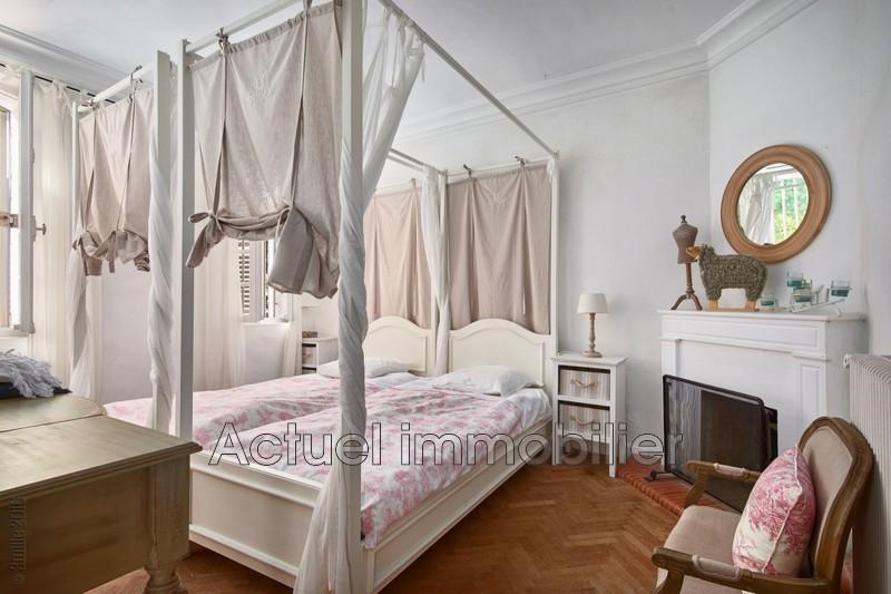 Vente maison de caractère Cannes 192046DD-FFC7-4B9C-A280-5B5CBABC0304