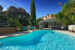 Vente maison de caractère Cannes AADA8A81-538F-4771-B6FE-000FB6F45759