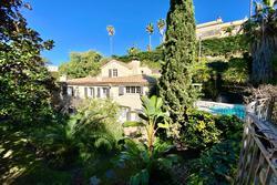 Vente maison de caractère Cannes IMG_1487