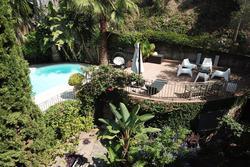Vente maison de caractère Cannes IMG_8163.JPG