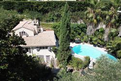 Vente maison de caractère Cannes IMG_8168.JPG