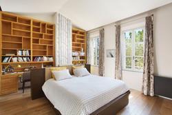 Vente maison de ville Aix-en-Provence CHAMBRE1.JPG