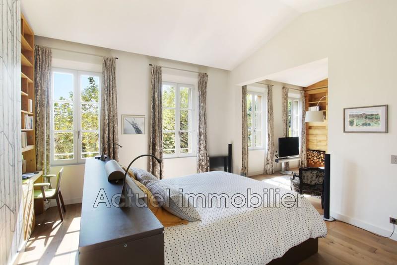 Vente maison de ville Aix-en-Provence CHAMBRE3.JPG