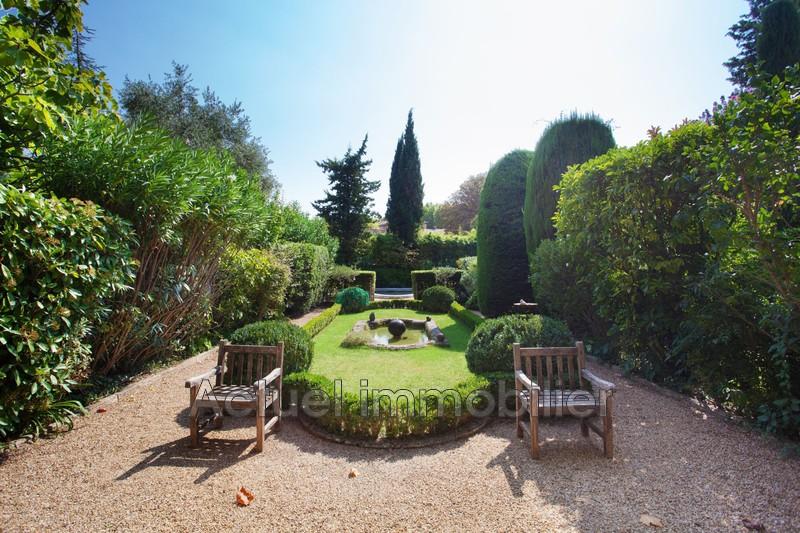 Vente maison de ville Aix-en-Provence EXT1.JPG