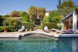 Vente maison de ville Aix-en-Provence PSICINE2.JPG