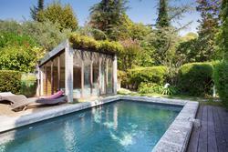 Vente maison de ville Aix-en-Provence PSICINE3.JPG