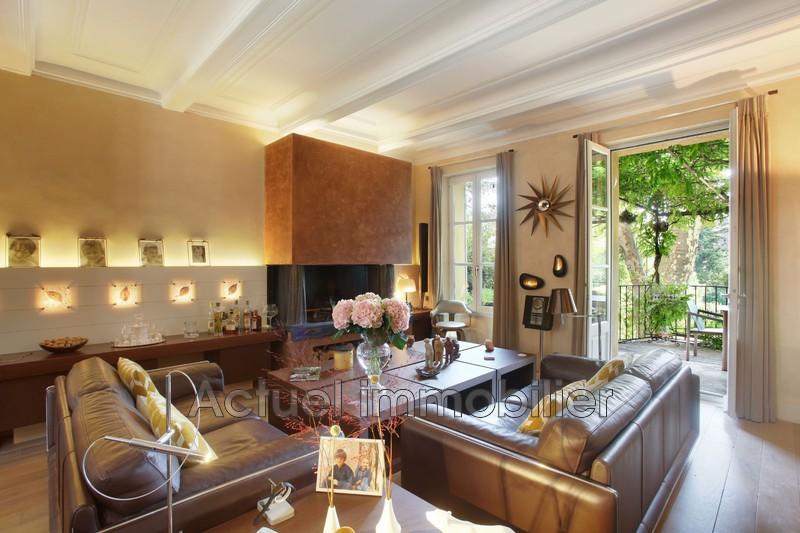 Vente maison de ville Aix-en-Provence SALON4.JPG