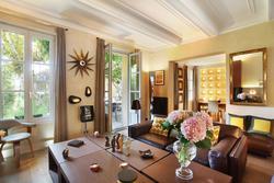 Vente maison de ville Aix-en-Provence SALON6.JPG