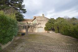 Vente maison Aix-en-Provence DSC_0010.JPG