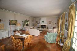 Vente maison Aix-en-Provence DSC_0011.JPG