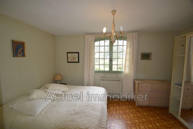 Vente maison Aix-en-Provence DSC_0012.JPG