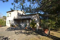 Vente maison Aix-en-Provence DSC_0126.JPG