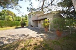 Vente maison Aix-en-Provence DSC_0192.JPG