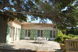 Vente maison Aix-en-Provence DSC_0193.JPG