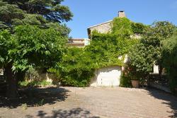 Vente maison Aix-en-Provence DSC_0194.JPG