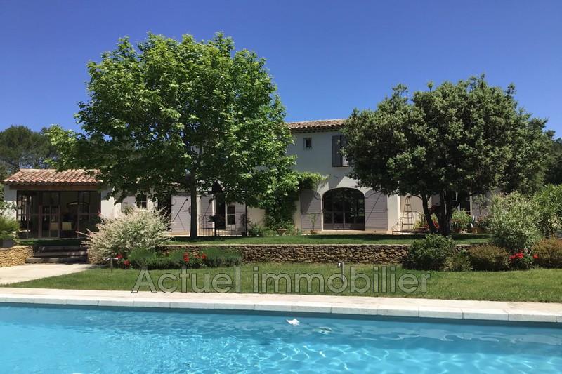 Vente villa Rognes IMG_0449