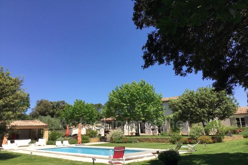 Vente villa Rognes IMG_0437