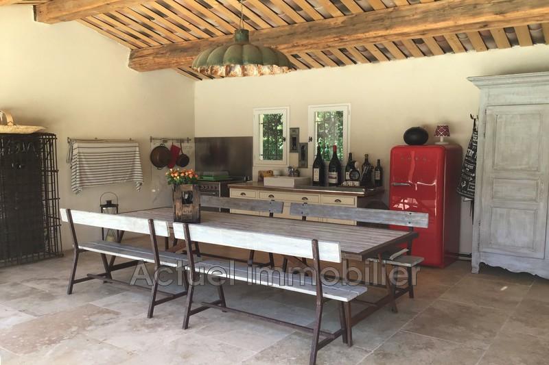 Vente villa Rognes IMG_0447