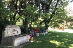 Vente villa Rognes IMG_0429