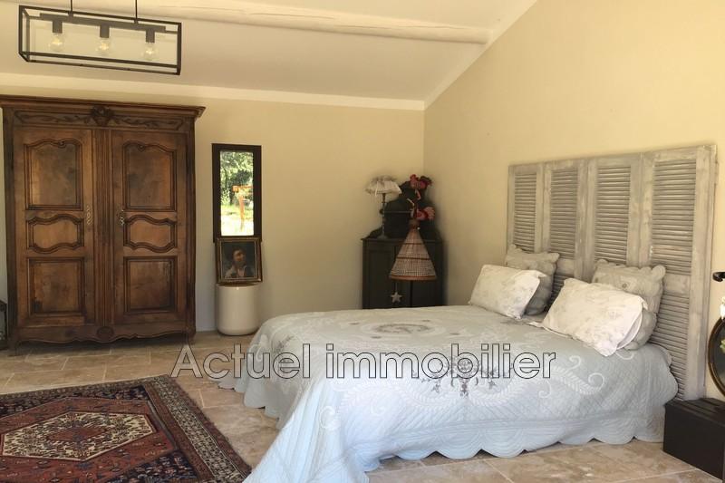 Vente villa Rognes IMG_0487