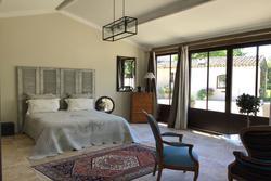 Vente villa Rognes IMG_0488