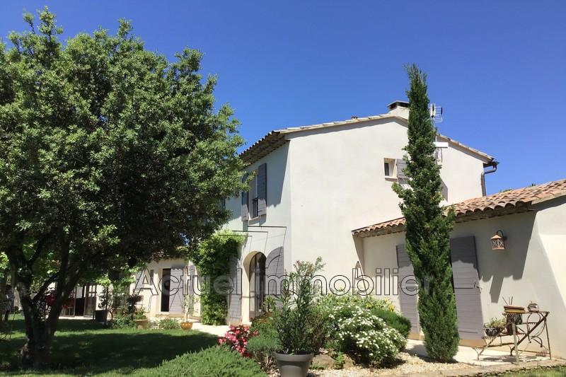 Vente villa Rognes IMG_0494