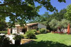 Vente villa Rognes IMG_0495