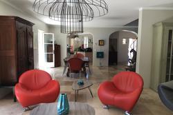 Vente villa Rognes IMG_0501