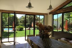 Vente villa Rognes IMG_0512
