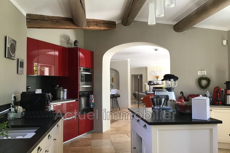 Vente villa Rognes IMG_0516