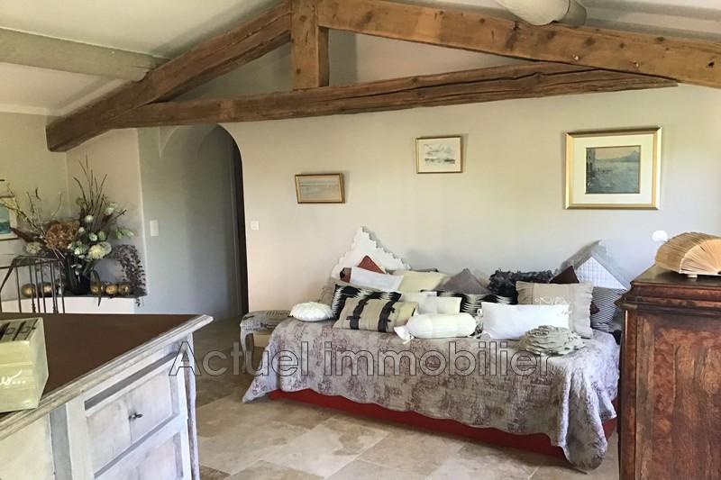 Vente villa Rognes IMG_0532
