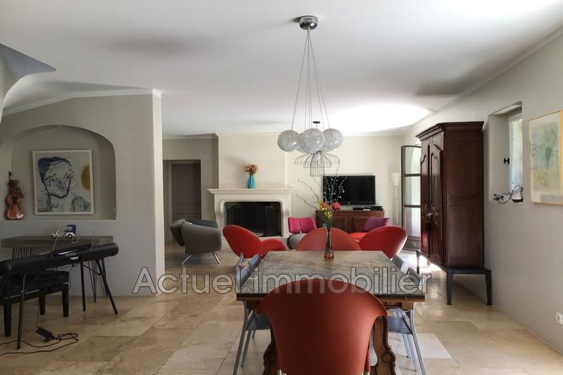 Vente villa Rognes IMG_0539