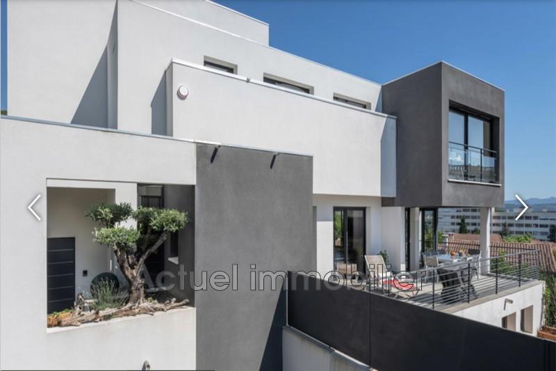 Vente maison de ville Aix-en-Provence  Townhouse Aix-en-Provence Centre-ville,   to buy townhouse  4 bedroom   180m²