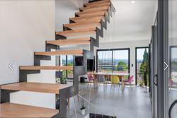 Vente maison de ville Aix-en-Provence Capture d'écran 2020-06-12 à 12.36.50