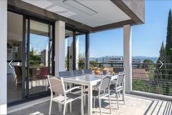 Vente maison de ville Aix-en-Provence Capture d'écran 2020-06-12 à 12.37.33