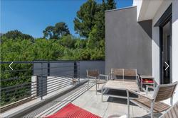 Vente maison de ville Aix-en-Provence Capture d'écran 2020-06-12 à 12.37.43