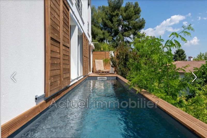 Vente maison de ville Aix-en-Provence Capture d'écran 2020-06-12 à 12.38.55