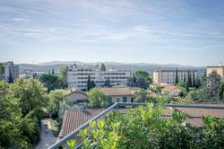 Vente maison de ville Aix-en-Provence IMG_9156.JPG