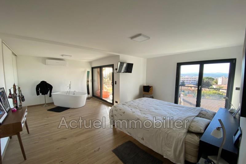 Vente maison de ville Aix-en-Provence Photos - 1 sur 3