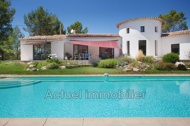 Vente demeure de prestige Rognes  Luxury property Rognes Village,   to buy luxury property  4 bedroom   220m²