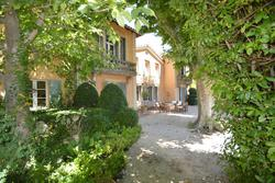 Vente propriété Aix-en-Provence DSC_0246.JPG