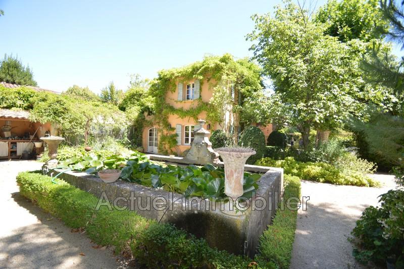 Vente propriété Aix-en-Provence DSC_0247.JPG