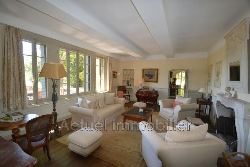 Vente propriété Aix-en-Provence DSC_0251.JPG