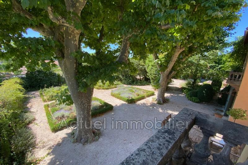 Vente propriété Aix-en-Provence IMG_9526