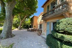 Vente propriété Aix-en-Provence IMG_9530