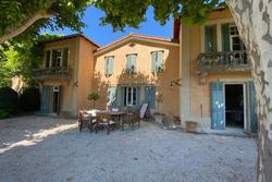 Vente propriété Aix-en-Provence IMG_9531