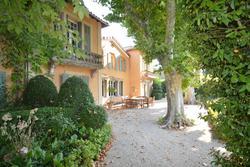Vente propriété Aix-en-Provence DSC_0263.JPG