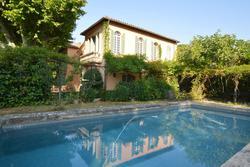 Vente propriété Aix-en-Provence DSC_0264.JPG