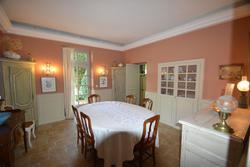 Vente propriété Aix-en-Provence DSC_0269.JPG
